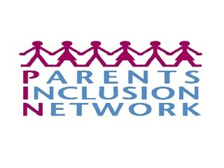 Parents Inclusion Network (PIN)