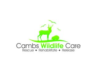 Cambridgeshire Wildlife Care