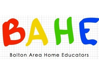 Bolton Area Home Educators