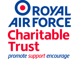 The RAF Charitable Trust