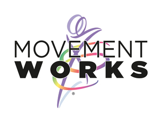 MovementWorks