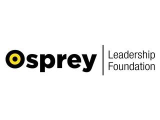 Osprey Leadership Foundation