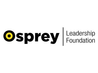 Osprey Leadership Foundation