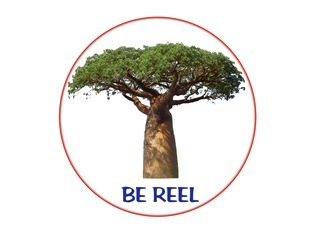 BE REEL: Building Empowerment. Rural Economic Engagement in Life
