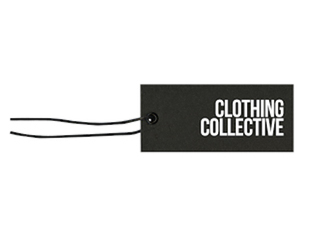 Clothing Collective