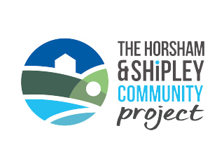 Horsham & Shipley Community Project