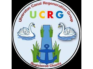 Ulverston Canal Regeneration Group