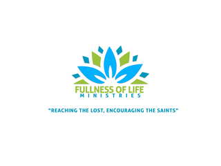 Fullness Of Life Ministries