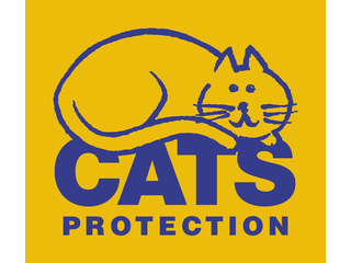 Cats Protection Southend & District