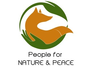 People For Nature And Peace