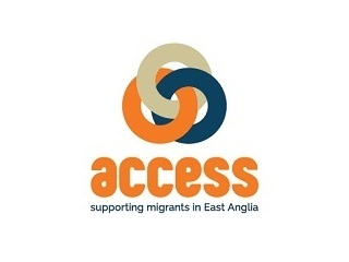 Access - Supporting Migrants In East Anglia