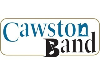 THE CAWSTON BAND