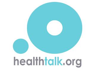 healthtalk.org
