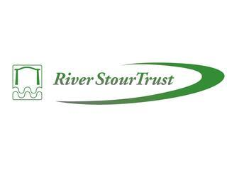 The River Stour Trust Limited