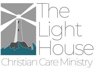 The Light House (Christian Care Ministry) Trust Limited