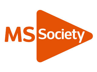 Multiple Sclerosis Society - Clacton & District