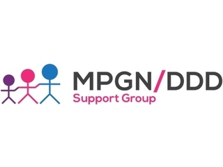 MPGN/DDD C3GN Support Group