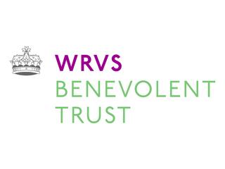 WRVS BENEVOLENT TRUST