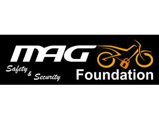 MAG FOUNDATION LIMITED