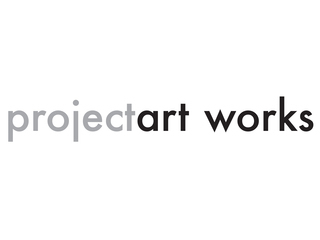 PROJECT ART WORKS