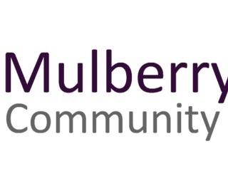Mulberry Community Projects (Blackpool)