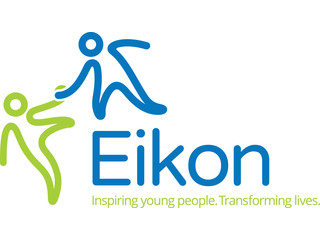 The Eikon Charity