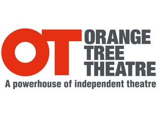 Orange Tree Theatre Ltd