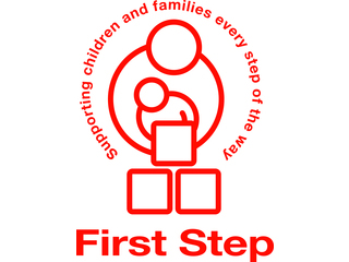 FIRST STEP OPPORTUNITY GROUP