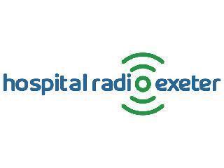 HOSPITAL RADIO EXETER