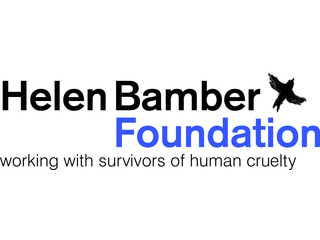 The Helen Bamber Foundation