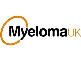 Support Myeloma UK