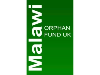 MALAWI ORPHAN FUND