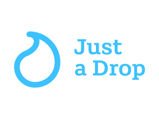 THE JUST A DROP APPEAL