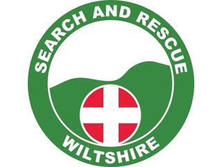 Wiltshire Search & Rescue (WILSAR)