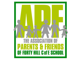 APF Forty Hill School