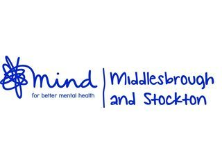 Middlesbrough and Stockton Mind