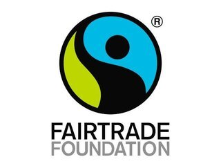 The Fairtrade Foundation