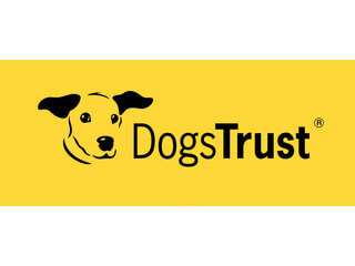 Support Dogs Trust