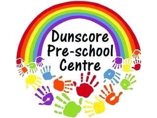 Dunscore Pre School Centre