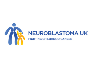 Neuroblastoma UK