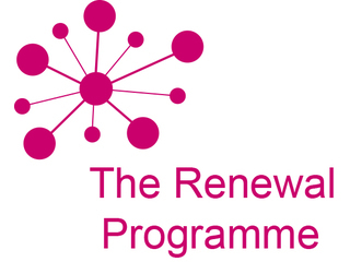 NEWHAM COMMUNITY RENEWAL PROGRAMME LIMITED