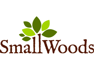 Small Woods