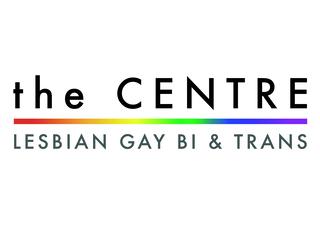 Leicester LGBT Centre