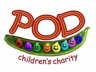 Pod Children's Charity