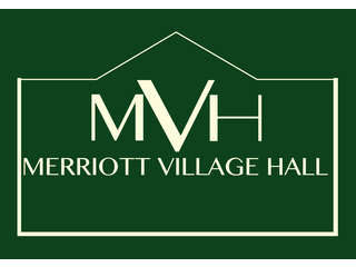 Merriott Village Hall