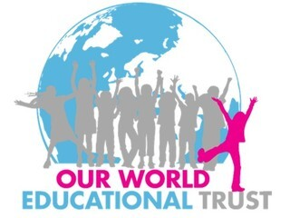 Our World Educational Trust
