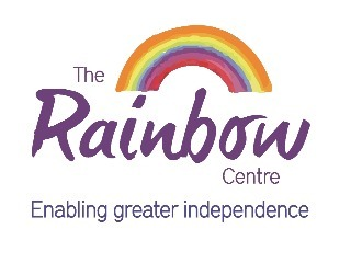 The Rainbow Centre for Conductive Education Ltd