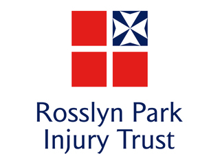 Rosslyn Park Injury Trust