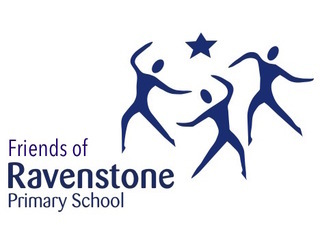 Friends of Ravenstone