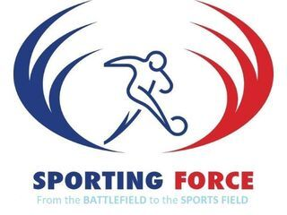 Sporting Force Ltd